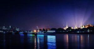 one night in Bangkok photo Tanel Murd