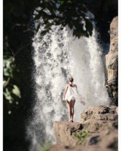 Waterfallinlove vol3      tegenunganwaterfall waterfall balihellip
