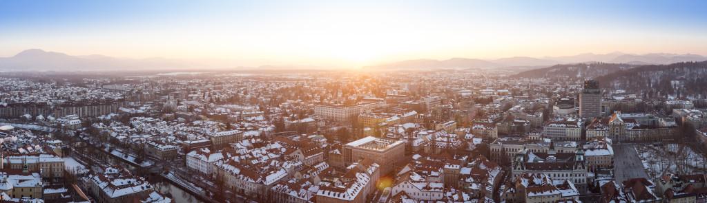 Ljubljana_Panorama1