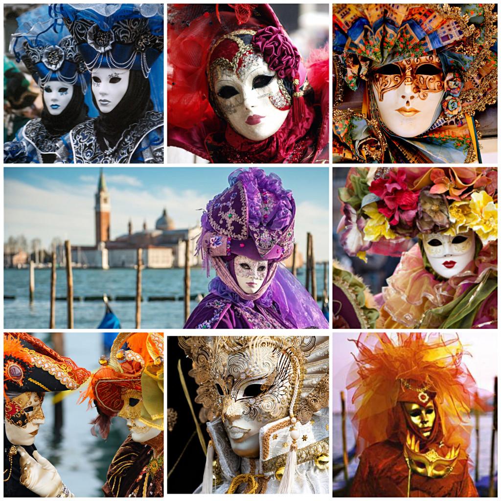 Veneetsia_Collage