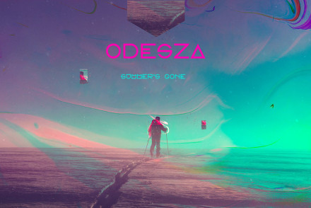 odesza___summer_s_gone__album_cover_by_anwarika_gfx-d8cgt20